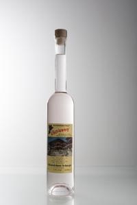 Johannisbeer Schnaps 0,5l